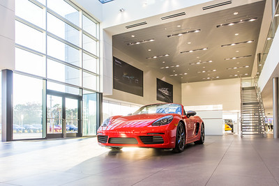 2021 ICI - Fields Porsche - Jacksonville FL 057A