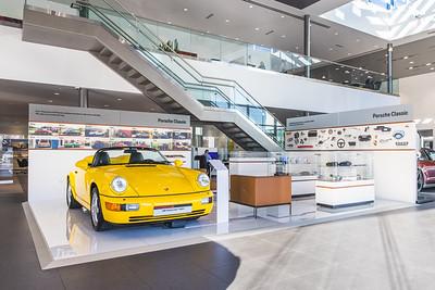2021 ICI - Fields Porsche - Jacksonville FL 038A