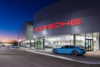 2021 ICI - Fields Porsche - Jacksonville FL 094A