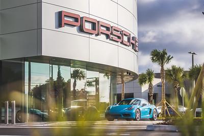 2021 ICI - Fields Porsche - Jacksonville FL 011A