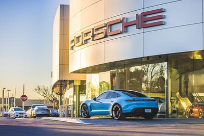 2021 ICI - Fields Porsche - Jacksonville FL 067A