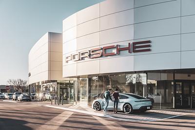 2021 ICI - Fields Porsche - Jacksonville FL 054A