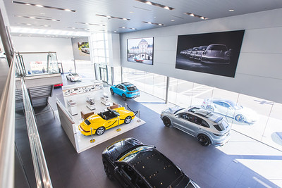 2021 ICI - Fields Porsche - Jacksonville FL 015A