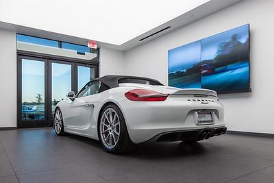 2021 ICI - Fields Porsche - Jacksonville FL 083A