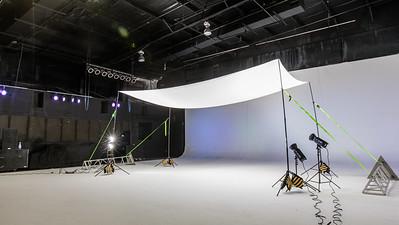 2021 ECD Defender 110 2X Studio Photos 109 BTS
