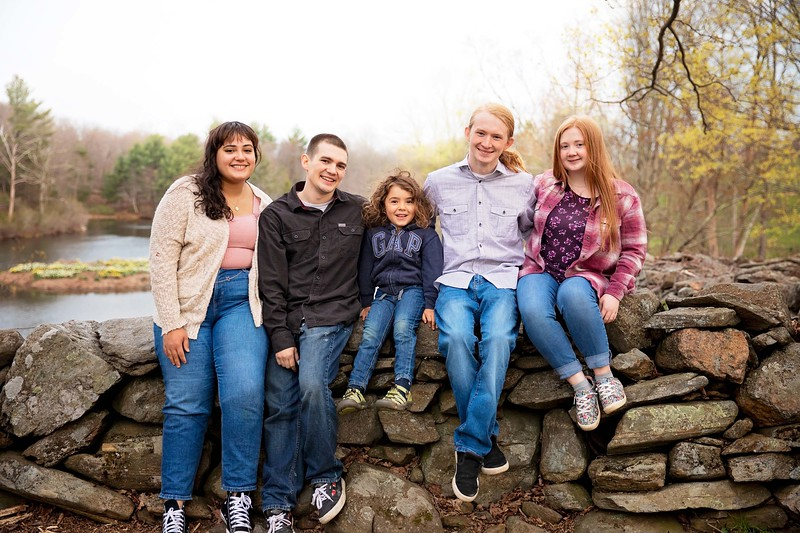 Dorfman Family & Headshot Session (31)