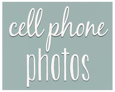 cell phone photos-1 (1)