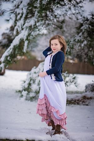 2021 Jan Snow-6946