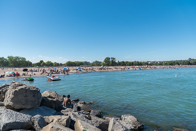 20150809 - Ashbridges Bay, Toronto, Ontario - 15