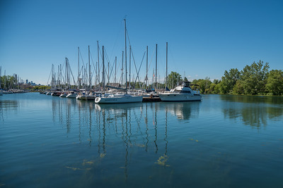 20150809 - Ashbridges Bay, Toronto, Ontario - 7