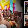 New York New Rochelle Wedding Photography Photographer Bronx greentree country club new rochelle NY weddings