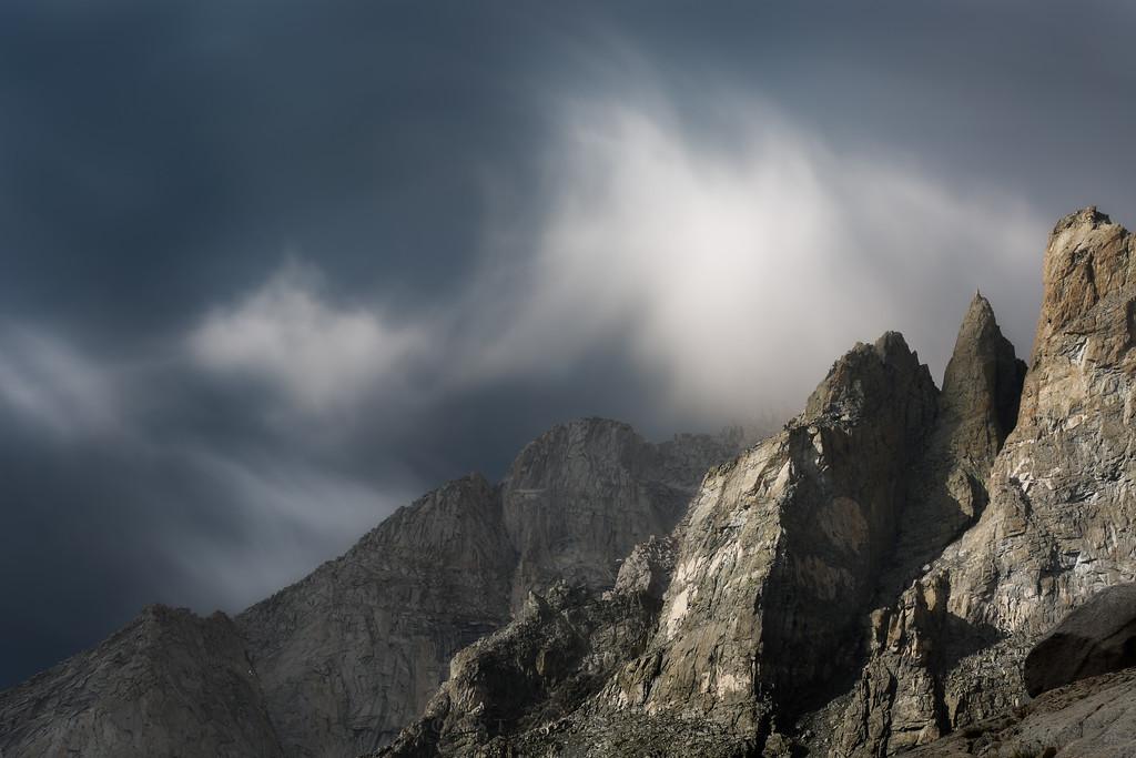 Mount Stewart