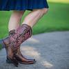 Ariat Women's Quantum Performer Boot