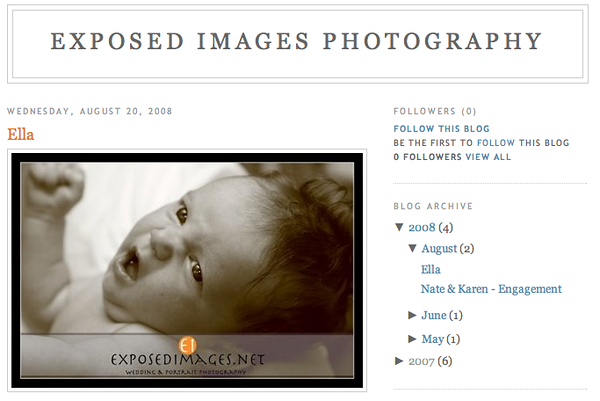 "http: <a href=""http://www.exposedimagesphotography.blogspot.com"">http://www.exposedimagesphotography.blogspot.com</a>"