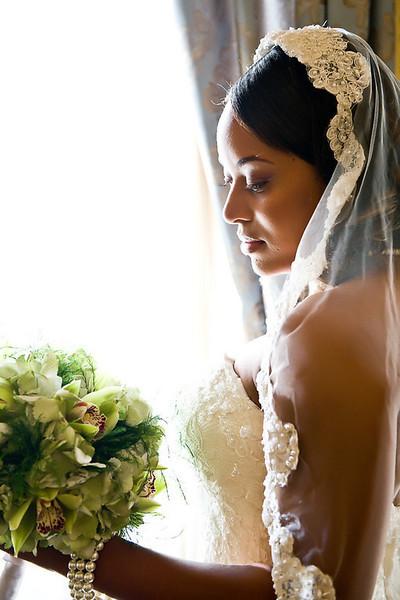 Wedding Photographer on Looking For Wedding Photographer