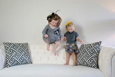 2015 August Lourdes Photo Shoot with Madeline and Felicity-08_04_15-30