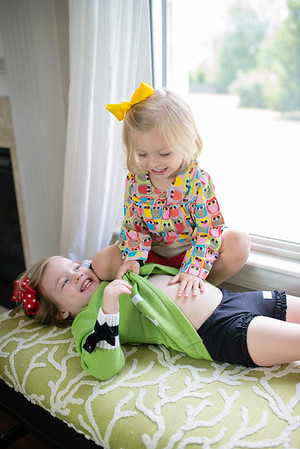 2015 August Lourdes Photo Shoot with Madeline and Felicity-08_04_15-262