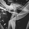 Photography by Just Married Photography