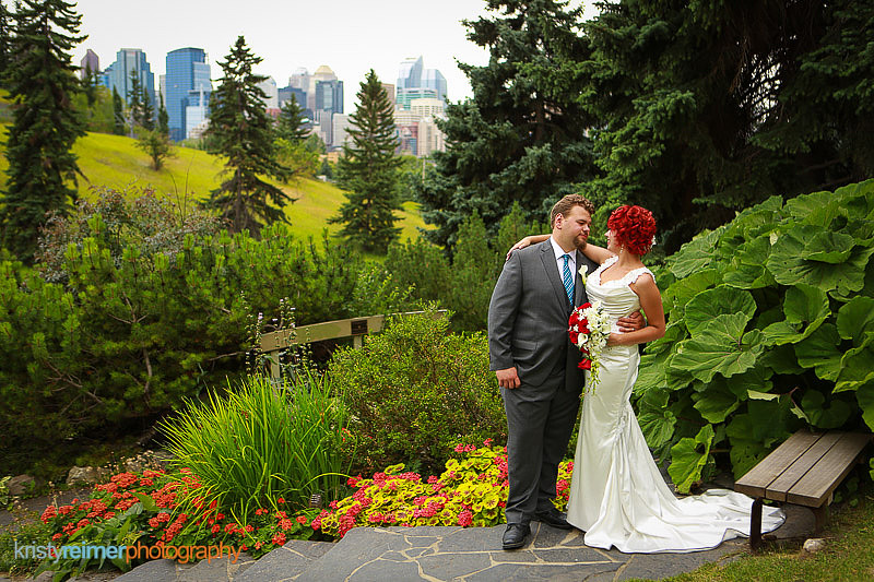 CalgaryWeddingPhotos716