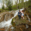 CalgaryWeddingPhotos157
