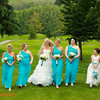 CalgaryWeddingPhotos643