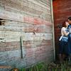 CalgaryWeddingPhotos944