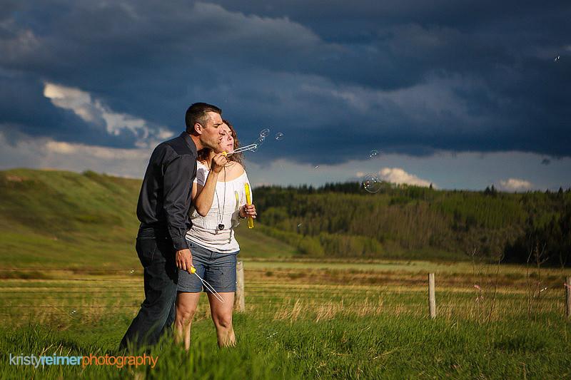 CalgaryWeddingPhotos145