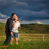 CalgaryWeddingPhotos145