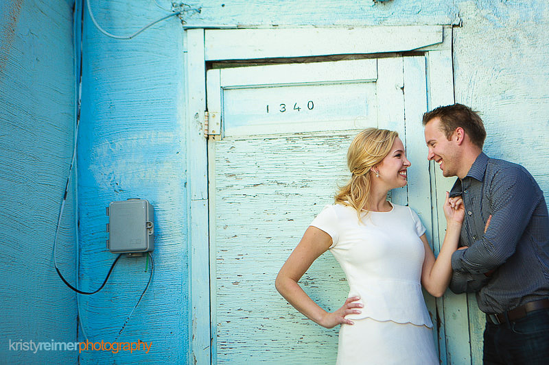 CalgaryWeddingPhotos909