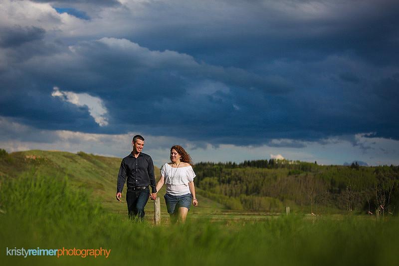 CalgaryWeddingPhotos138
