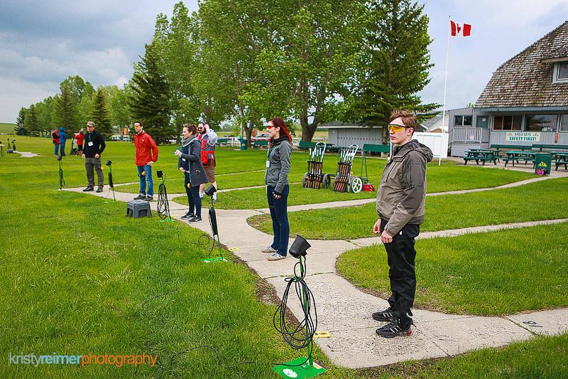 CalgaryWeddingPhotos217