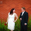 CalgaryWeddingPhotos049