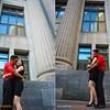 CalgaryWeddingPhotos973
