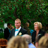 CalgaryWeddingPhotos379