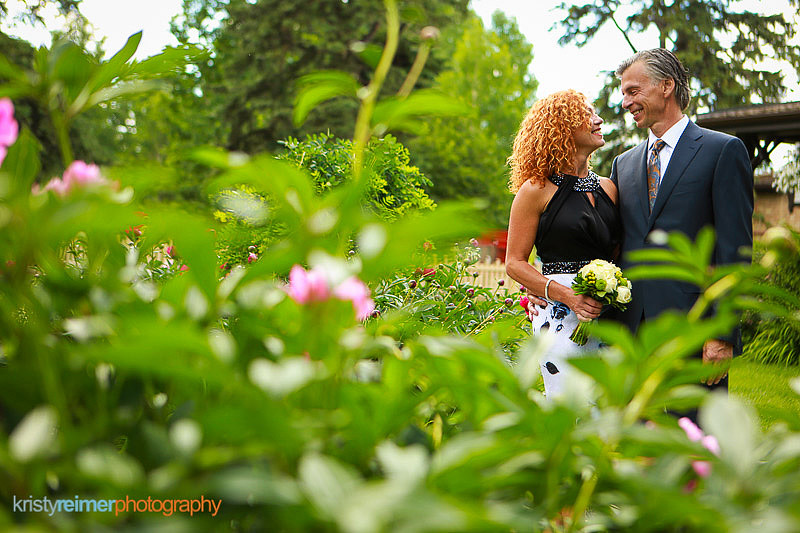 CalgaryWeddingPhotos334