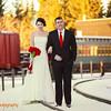 CalgaryWeddingPhotos1033
