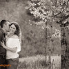 CalgaryWeddingPhotos150