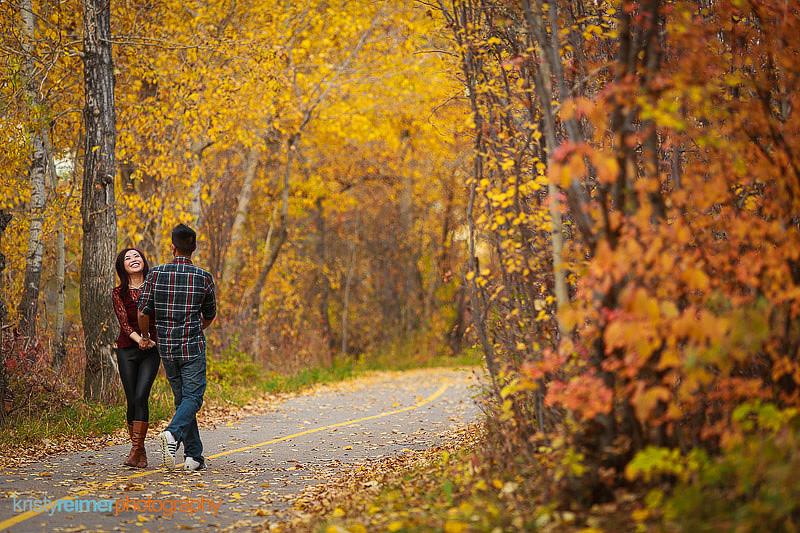 CalgaryWeddingPhotos986