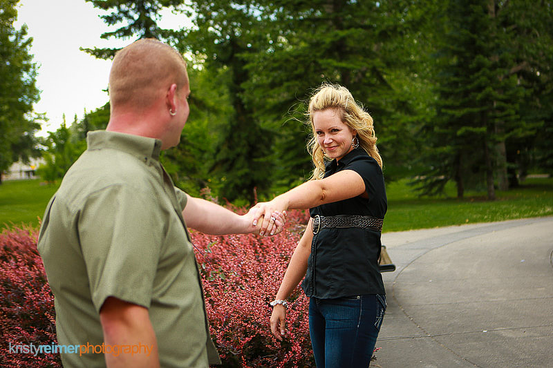 CalgaryWeddingPhotos310