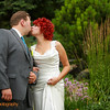 CalgaryWeddingPhotos723