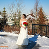 CalgaryWeddingPhotos1009