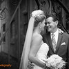 CalgaryWeddingPhotos844