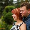 CalgaryWeddingPhotos273