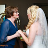 CalgaryWeddingPhotos371