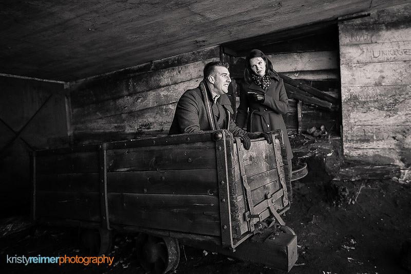 CalgaryWeddingPhotos1000