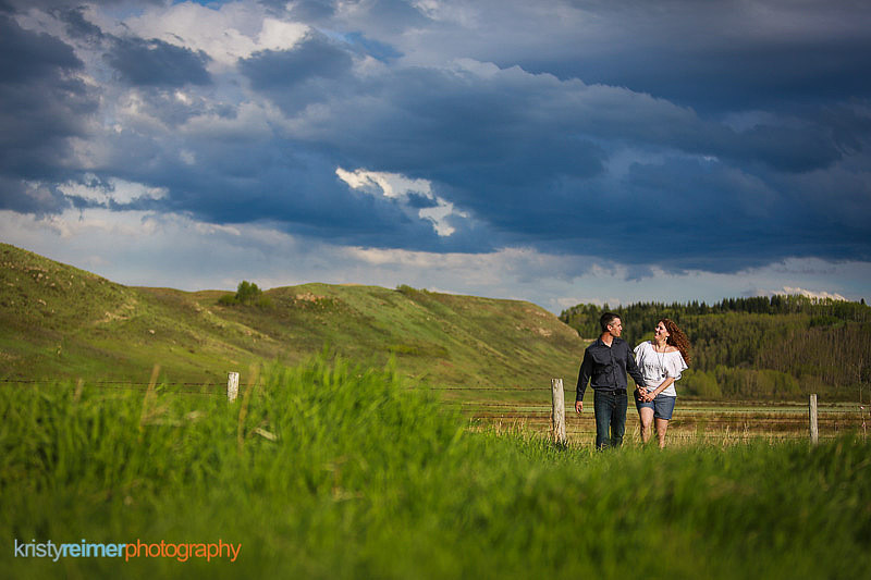 CalgaryWeddingPhotos143