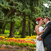 CalgaryWeddingPhotos725