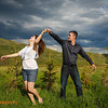 CalgaryWeddingPhotos146