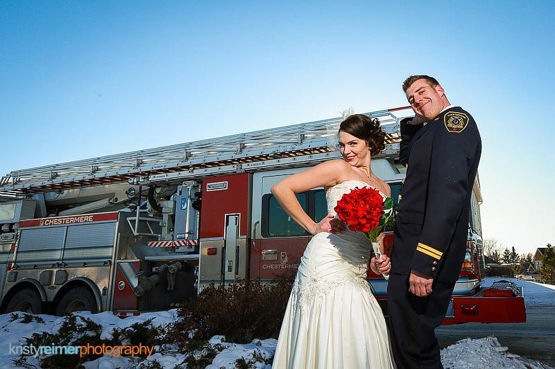 CalgaryWeddingPhotos1018