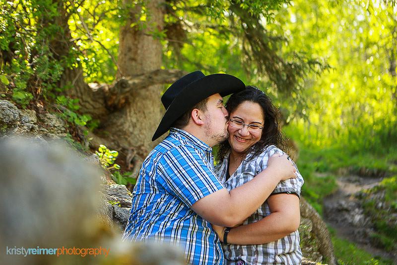 CalgaryWeddingPhotos182